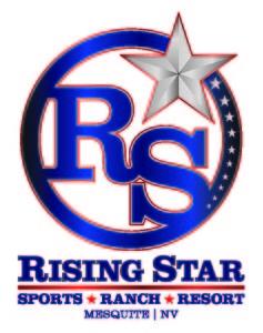 RisingStar_logo_BlueRed